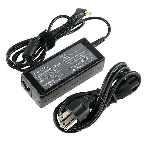 12V Power supply - 72W - 6A
