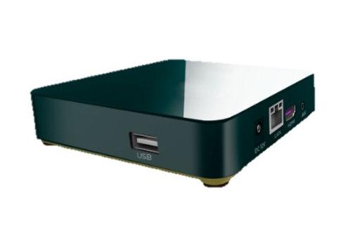 Цифровая приставка WINK (ip6003)