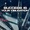 Thumbnail: Ry Rant Radio Wallpapers Pack