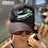 Thumbnail: Vintage Classic Teamfflex Ponytail Cap