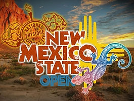 NEW-MEXICO-STATE-LOGO-Samll-600px-300x22
