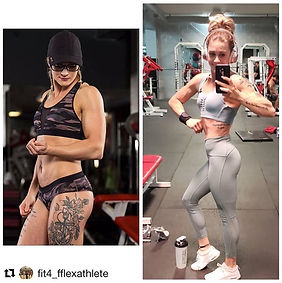 🔥READ! 🔥_#Transformation from  #TeamFF