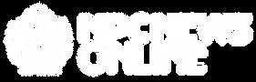 logo-npc-news-online.png
