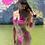 Thumbnail: The String Bikini