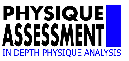 PhysiqueAssessment.png