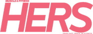 NEW_HERS_Logo_pink_131h.png