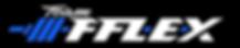 Team FLEX BlueNoBACK copy 2.png