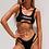 Thumbnail: TOP CUT Bikini