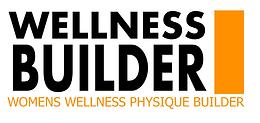 Wellnessbuilder.png