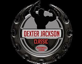 NPC-Florida-Bodybuilding-Dexter-Jackson-