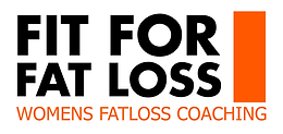 Fit For Fat Loss Ticket.png