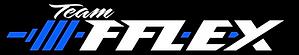 TeamFFLEX Logo Transparent Back.png