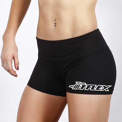 Shorts (Front Logo)