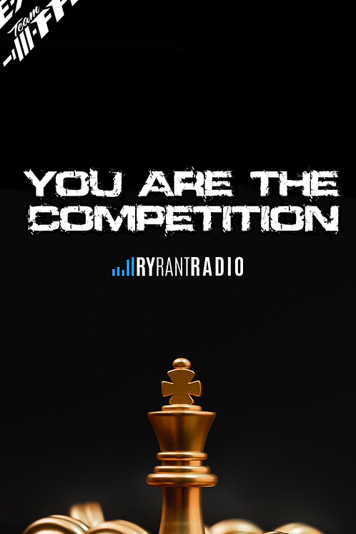 Ry Rant Radio Wallpapers Pack