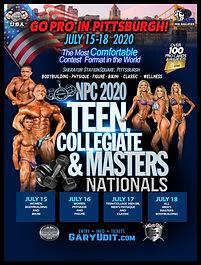 poster-2020-tcm-fv2-600x792.jpg