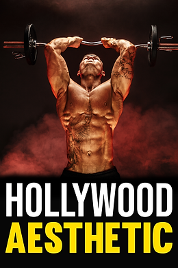 HollywoodAesthetic2021.png