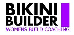 Bikini Builder.png