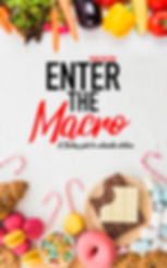 Enter The Macro Cover.png