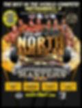 poster-2020-north-american-fv3-600x792.j