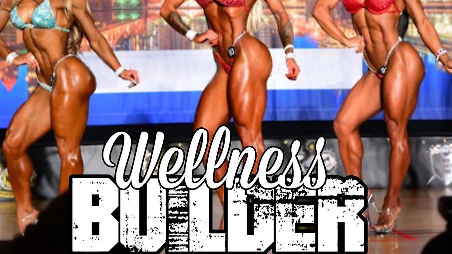 WellnessBuilder1.png