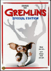 Gremlins-movie-cover-dvd-