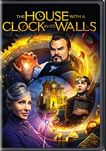 The-House-With-a-Clock-in-Its-Walls-movie