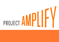 project amplify
