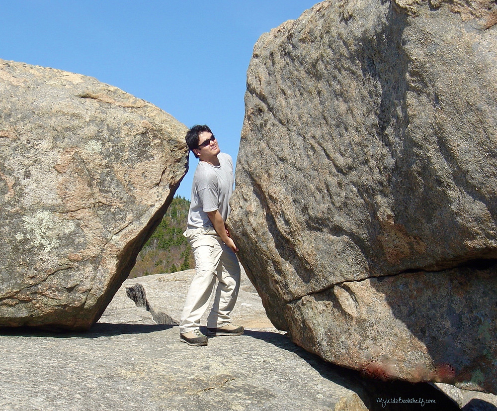 man-trying-to-move-boulder