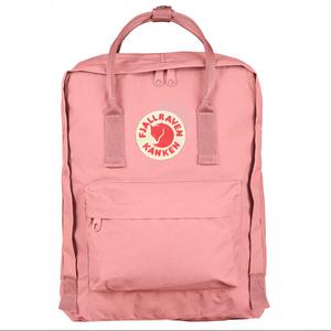 Fjallraven backpack pink best gifts for grads