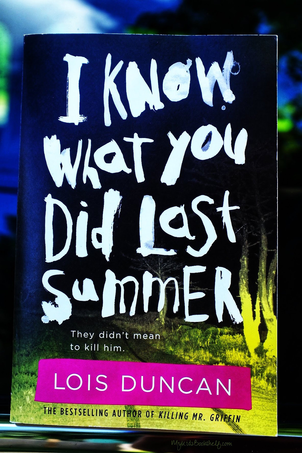 I-Know-What-You-Did-Last-Summer-by-Lois-Duncan