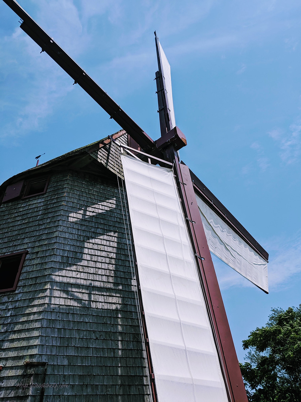 The-Old-Mill-Nantucket