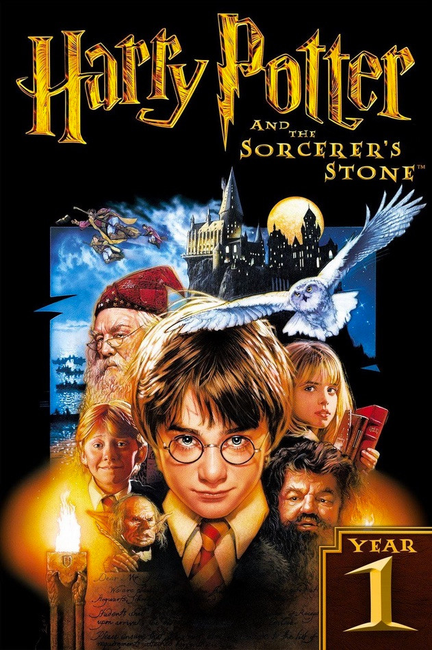 Harry-Potter-and-the-Sorcerer's-Stone-movie