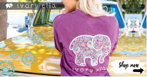 Ivory-Ella-Ad-save-the-elephants-brand