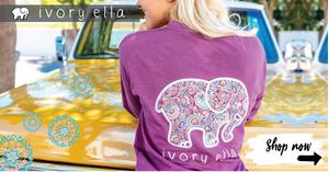 Ivory-Ella-Ad-save-the-elephants-brand