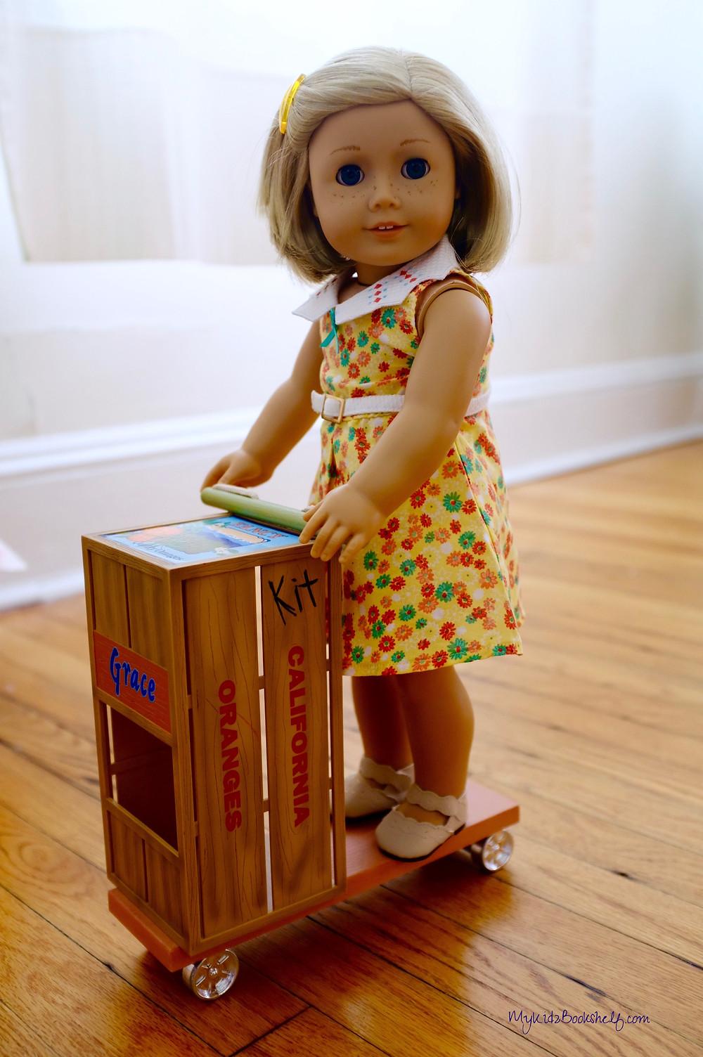 American-girl-Kit-Hello-Nantucket