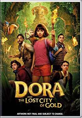 Dora-and-the-lost-City-of-gold-dvd-movie-cover