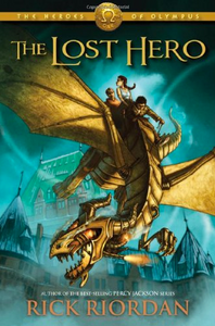 three-teens-are-riding-a-flying-mechanical-dragon-over-the-top-of-a-chateau-like-roof