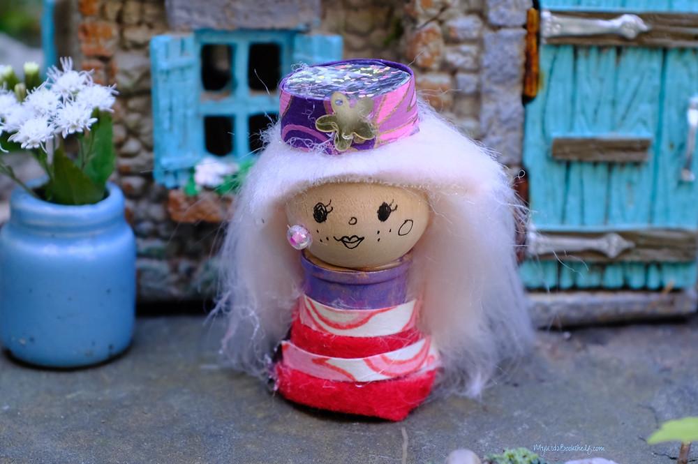 gnome-scaredy-squirrel