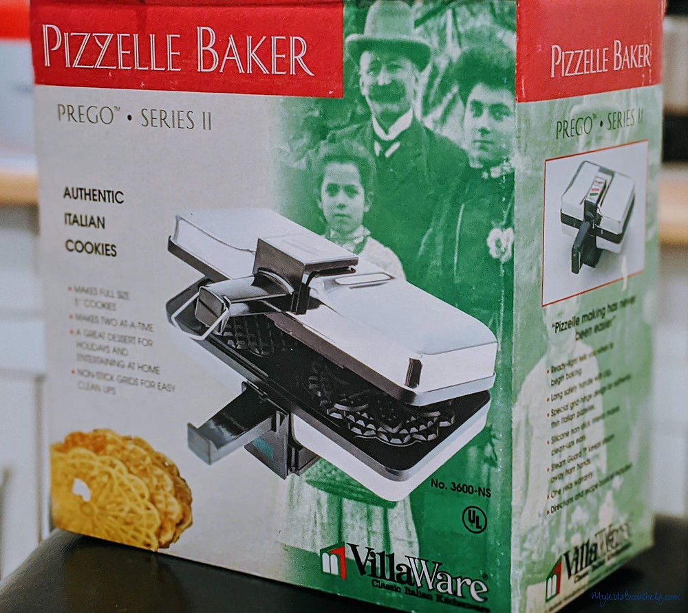 box-with-pizzelle-iron-picture-on-front