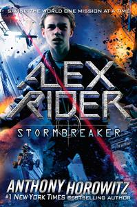 Alex-Rider-Stormbreaker-by-Anthony-Horowitz
