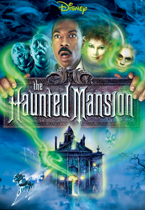 the-haunted-mansion-dvd-cover