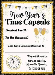 Time CapsuleCover.jpg