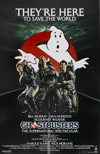 Poster-of-original-ghostbusters-movie