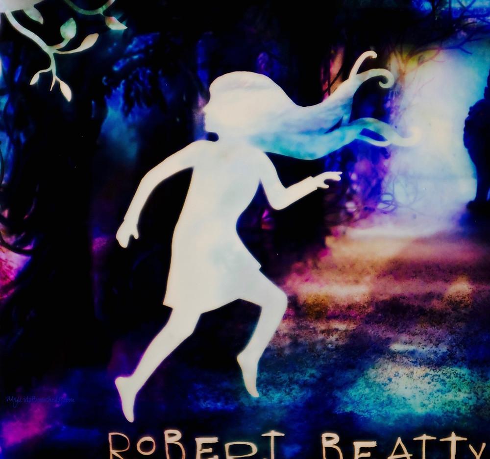 Serafina-Series-by-Robert-Beatty-cover-art-by-Alexander-Jansson