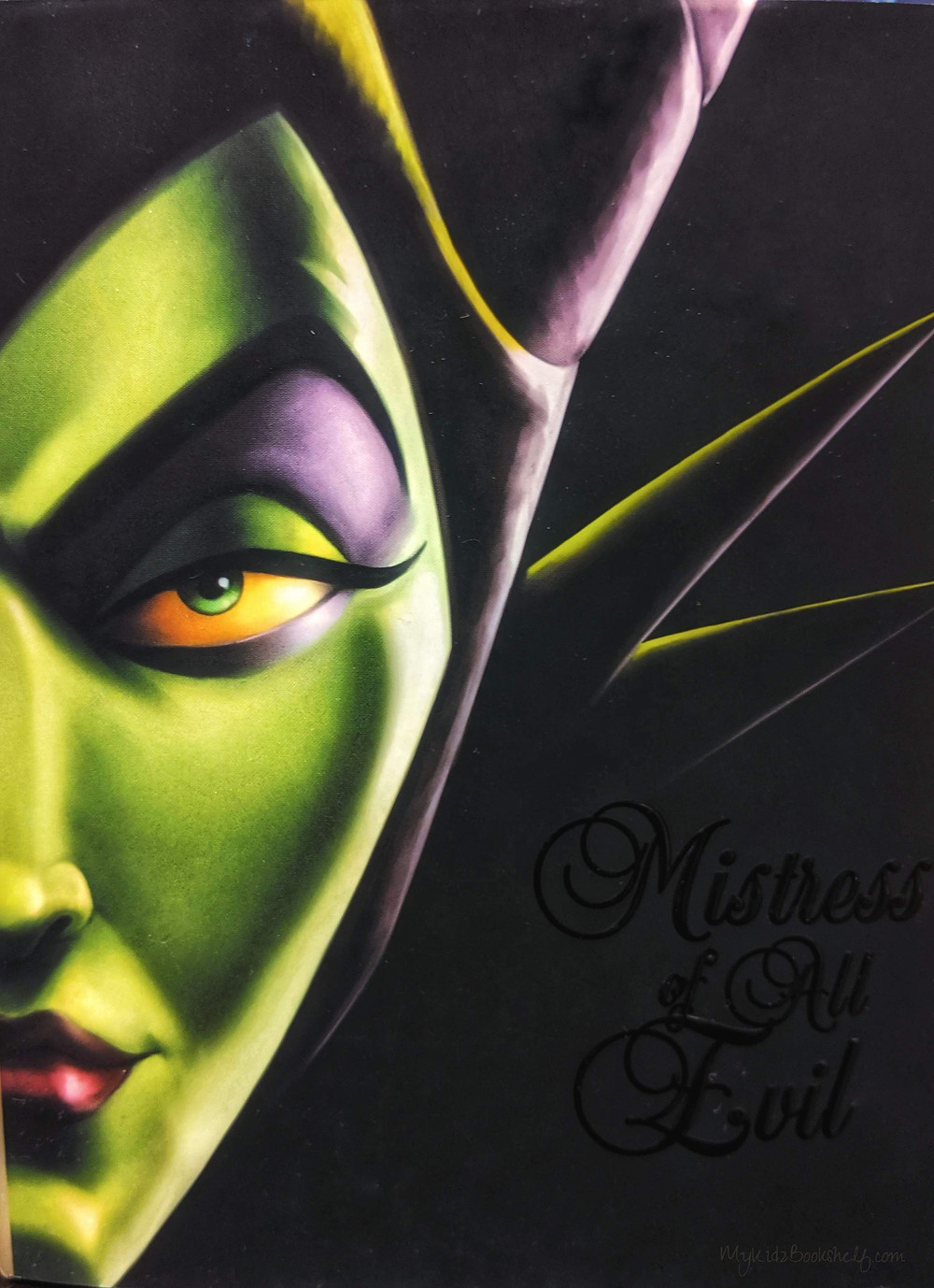 image-of-maleficent-book