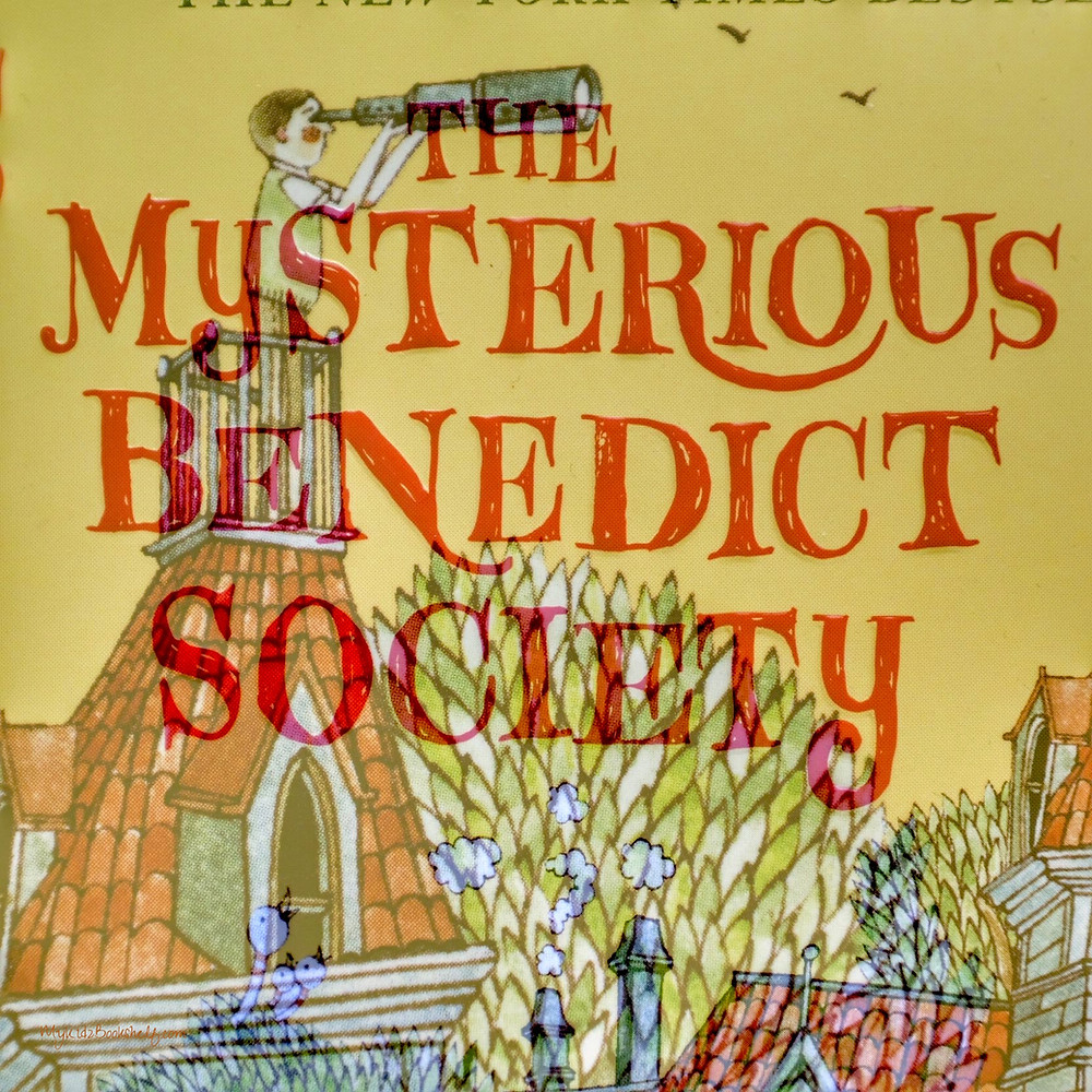 The-mysterious-benedict-society-is-back-top-12-most-popular-posts-from-2019