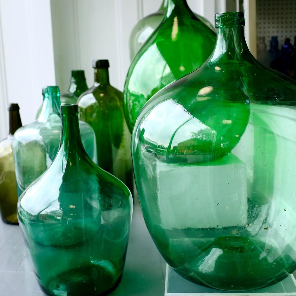 Top-Twelve-most-popular-posts-funday-getaway-travel-trip-National-bottle-museum-