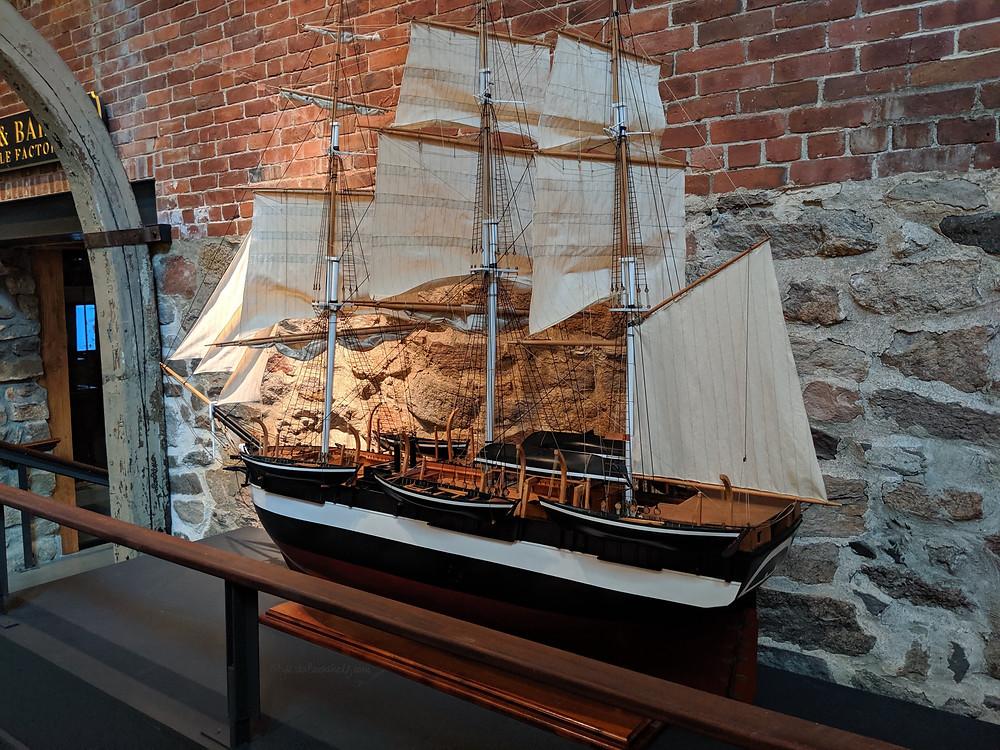 whaling-ship-whaling-museum-Nantucket