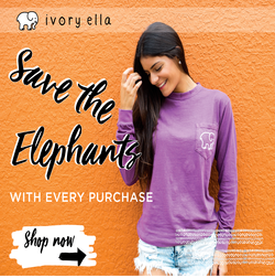 Ivory-Ella-Ad