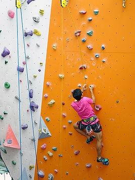 climbing-756672_640.jpg